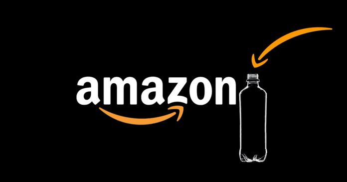 amazon-denies-urine-bottle-stories-from-workers-on-twitter