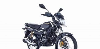 bajaj-platina-110-abs-launched-in-india-price-rs-at-65926-engine-details