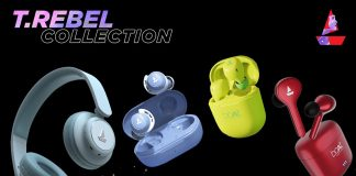 boat-launches-t-rebel-women-audio-products-including-earphones-earbuds