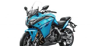 cfmoto-650nk-650mt-650-gt-to-launch-in-india-in-april-2021