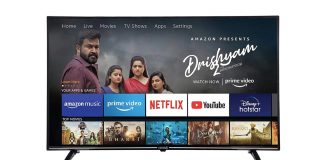 croma-fire-tv-edition-smart-led-tv-launched-in-india-price-starting-rs-17999