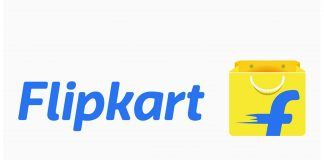flipkart-introduces-hindi-english-voice-search-features1