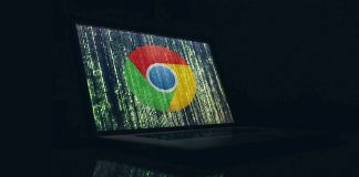 google-chrome-android-v89-lets-users-to-preview-a-page-before-opening-the-link
