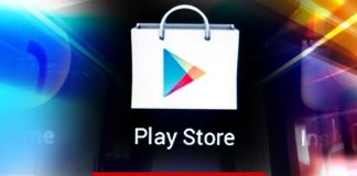 google-removes-these-37-apps-from-play-store-immediately-uninstall