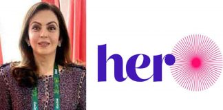 hercircle-women-social-media-platform-launched-by-nita-ambani