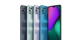 infinix-hot-10-play-india-launch-imminent-gets-bis-certifications