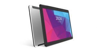 lava-magnum-xl-lava-aura-ivory-tablet-launched-in-india-price-starting-rs-9499-specifciations