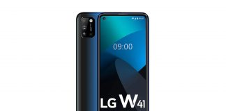 lg-w41-sale-in-india-starts-on-march-9-via-amazon-india