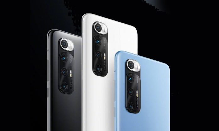 mi-10s-launching-on-march-10-with-snapdragon-870-processor-108mp-camera