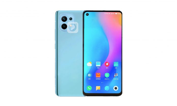 mi-11-lite-5g-spotted-on-google-play-console-with-snapdragon-765g-soc