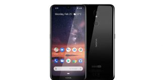 nokia-3-2-starts-getting-android-11-update-in-india