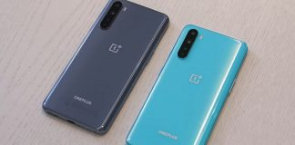 oneplus-nord-getting-android-11-oxygen-os-11-update-new-ui-ambient-display