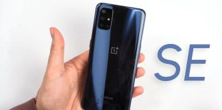 oneplus-nord-se-may-not-launch-near-future-report