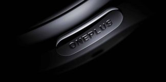 oneplus-watch-specifications-leaked-ip68-rating-spo2-sensor-ahead-of-launch
