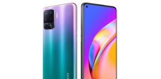oppo-f19-renders-leak-could-be-launch-others-market-reno-5f-oppo-a94
