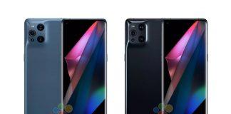 oppo-find-x3-price-and-live-image-leaked-ahead-of-launch