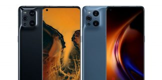 oppo-find-x3-pro-leaked-render-reveal-design-curved-edge-display-portable-microscope-camera