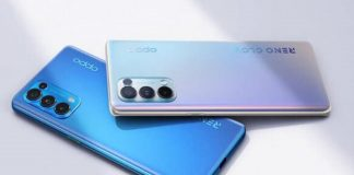 oppo-reno-5-z-launch-imminent-receives-multiple-certifications