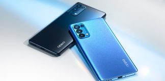 oppo-reno-6-spotted-on-3c-certifications-with-65w-fast-charging-support