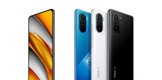poco-x3-render-leaked-with-punch-hole-display-redmi-k40-rebranded