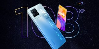 realme-8-realme-8-pro-launching-india-today-livestream-expected-price-specifications