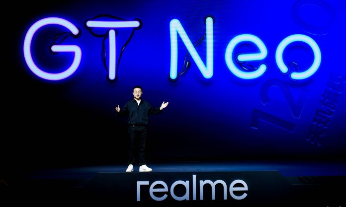 realme-gt-neo-to-launch-next-month-april-with-mediatek-dimensity-1200