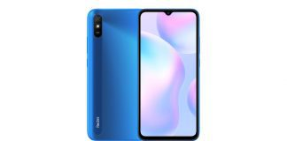 redmi-9i-gets-price-cut-by-rs-300-listed-amazon-mi-com