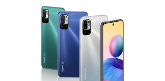 redmi-note-10-5g-to-launch-in-india-soon-under-poco-branding-gets-bis-certifications