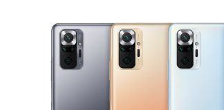 redmi-note-10-pro-max-series-launch-in-india-today-how-to-watch-livestream-expected-price-specifications
