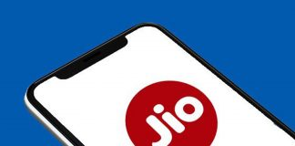 reliance-jio-adds-super-value-trending-best-seller-label-for-prepaid-plans