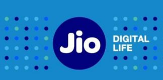 reliance-jio-offering-rs-50-cashback-on-149-recharge-plan-for-mobikwik-upi-users
