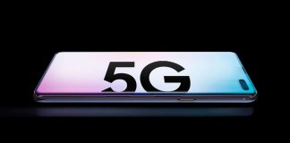 samsung-devices-offered-best-5g-speeds-than-apple-oneplus-lg-opensignal-report