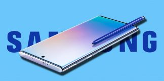 samsung-discontinue-galaxy-note-series-this-year-may-bring-in-2022