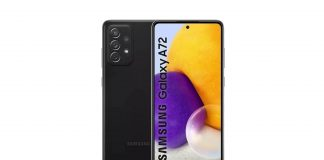 samsung-galaxy-a72-spotted-on-google-play-console-with-snapdragon-720g-soc