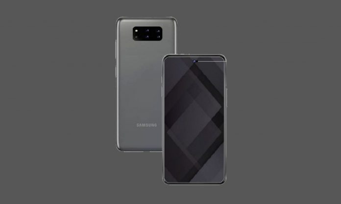 samsung-galaxy-a82-5g-spotted-on-geekbench-with-snapdragon-855-plus-soc