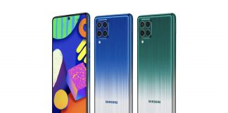 samsung-galaxy-f62-now-available-in-offline-store