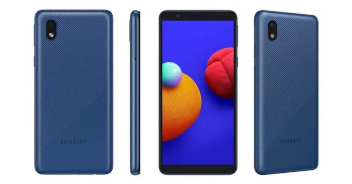 samsung-galaxy-m01-core-price-drop-in-india-now-strating-rs-4999