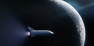 spacex-moon-flight-register