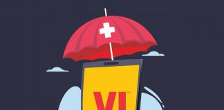 vi-launches-rs-51-rs-301-prepaid-plans-with-health-insurance-benefits