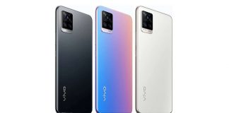 vivo-v20-price-cut-in-india-by-rs-up-to-3000