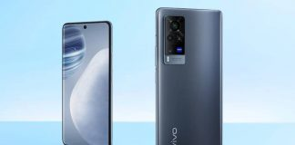 vivo-x60-pro-plus-series-india-storage-colour-options-leaked-ahead-of-march-25-launch