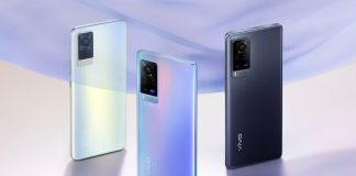 vivo-x60-series-to-launch-in-india-in-march-confirmed-company