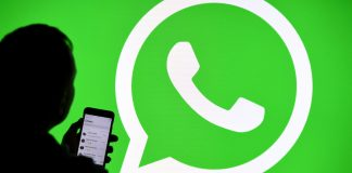 whatsapp-getting-three-voice-messages-playback-speed-of-android-2-21-6-11-beta