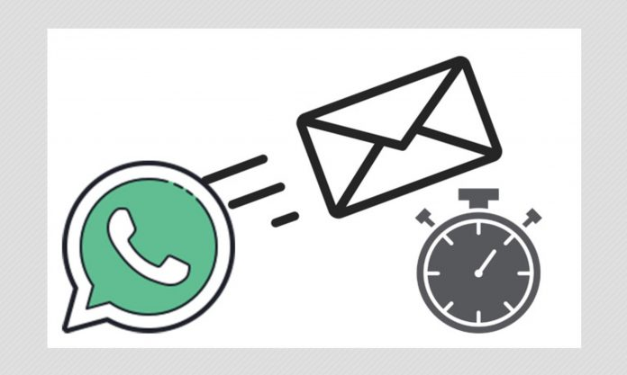 whatsapp-testing-24-hours-timer-for-disappearing-messages