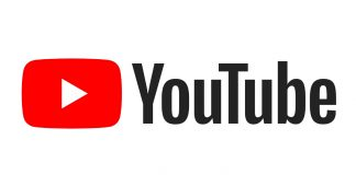 youtube-might-check-copyright-content-before-publish