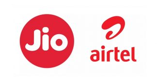 Airtel to transfer 800mhz spectrum to reliance jio for these three circles