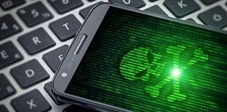Android users immediately uninstall these 8 apps McAfee warns