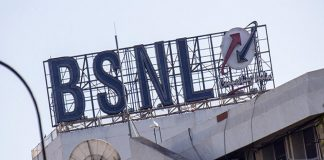 BSNL rationalises 249 frc plan now offering perday 2gb data