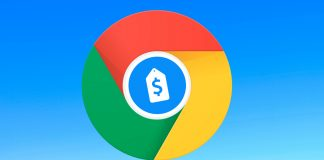 Google chrome new features will send notification when price drop online shopping