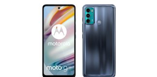 Moto G60 price in India leaked ahead of tomorrow April 22 launch